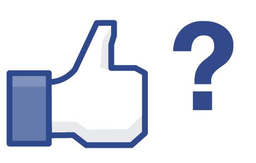 Come usare Facebook per la PA