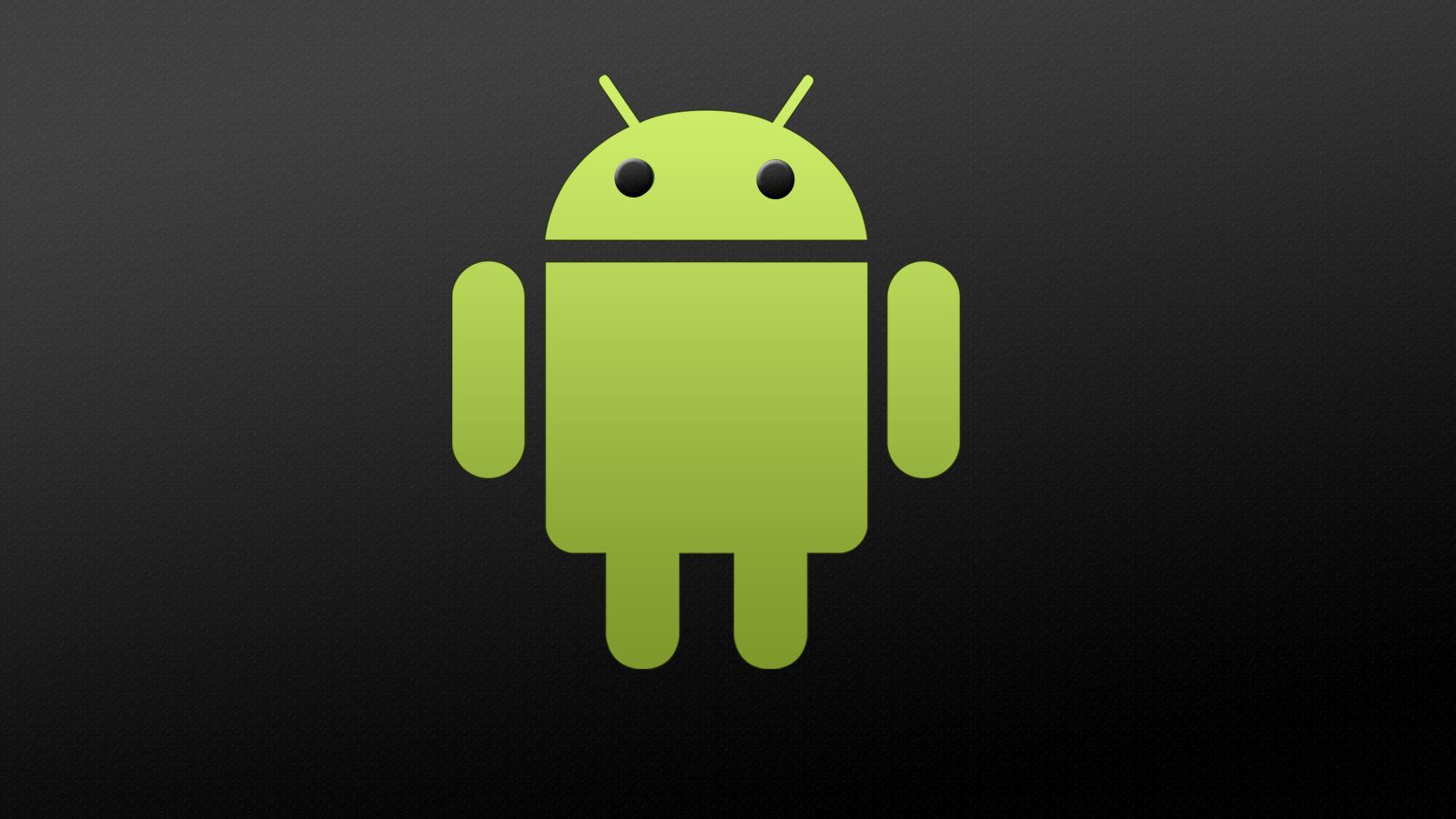 Le App per Android da avere
