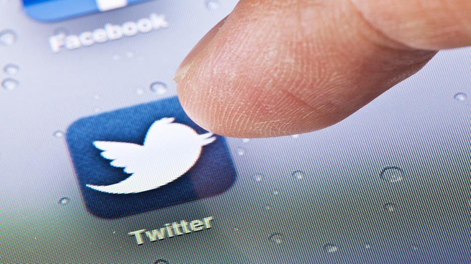 Come funziona la pubblicità su Twitter