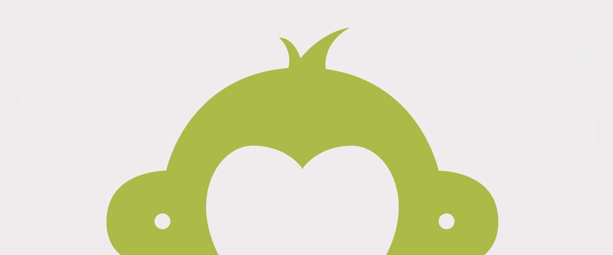 SurveyMonkey: sette motivi per usarlo
