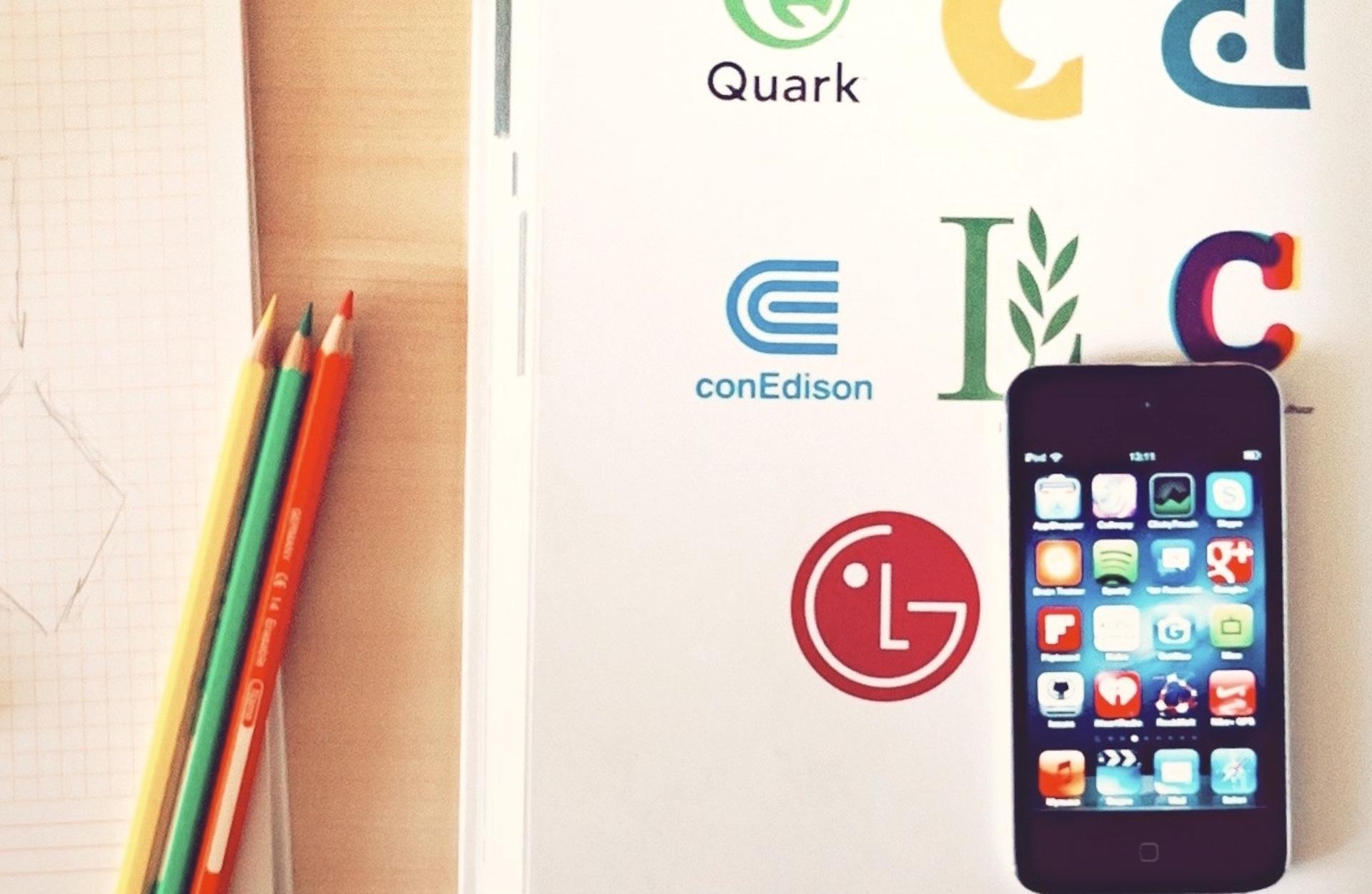 Le migliori app per cercare lavoro