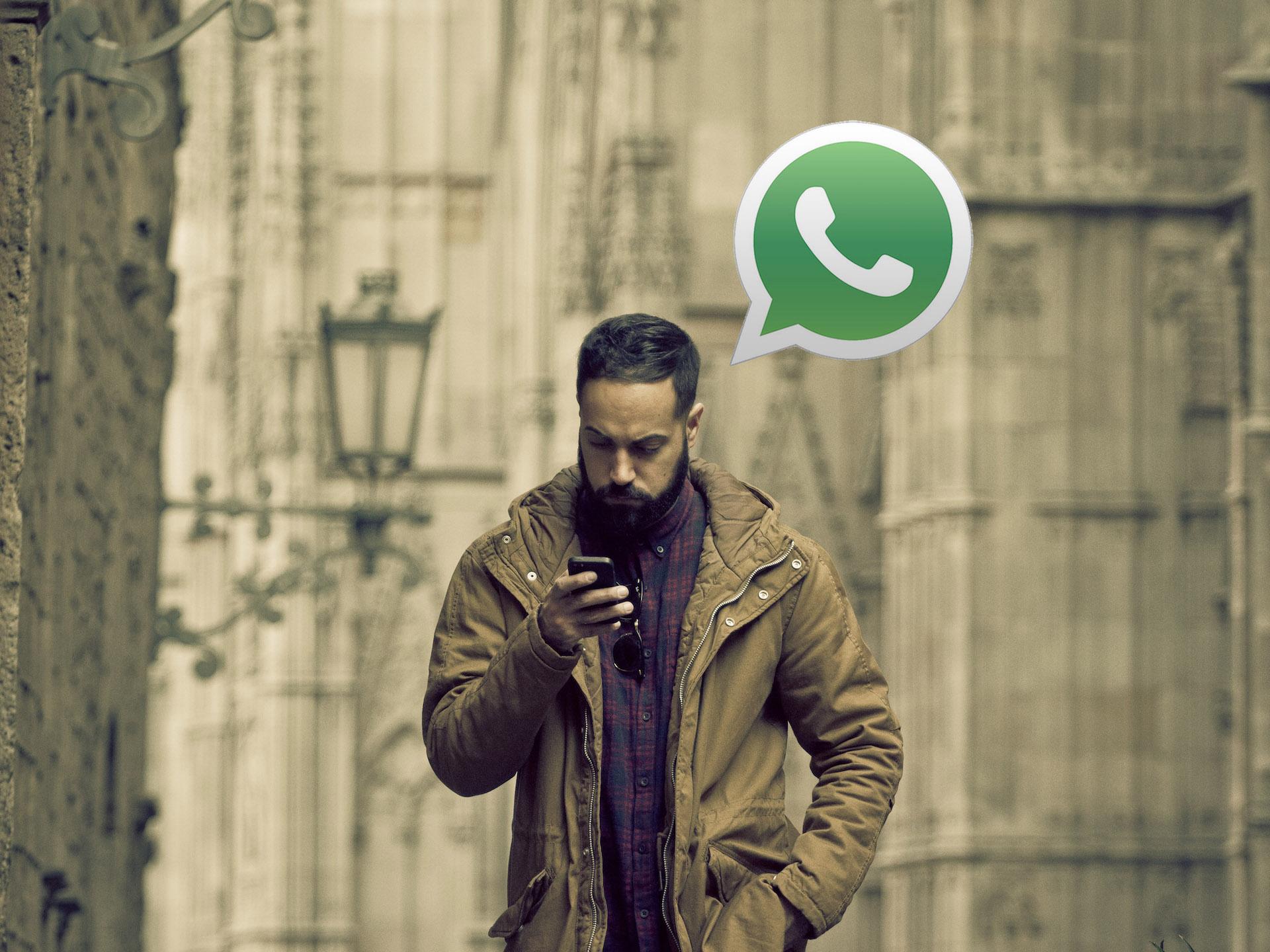 Whatsapp per PA: l'esempio di Ancona