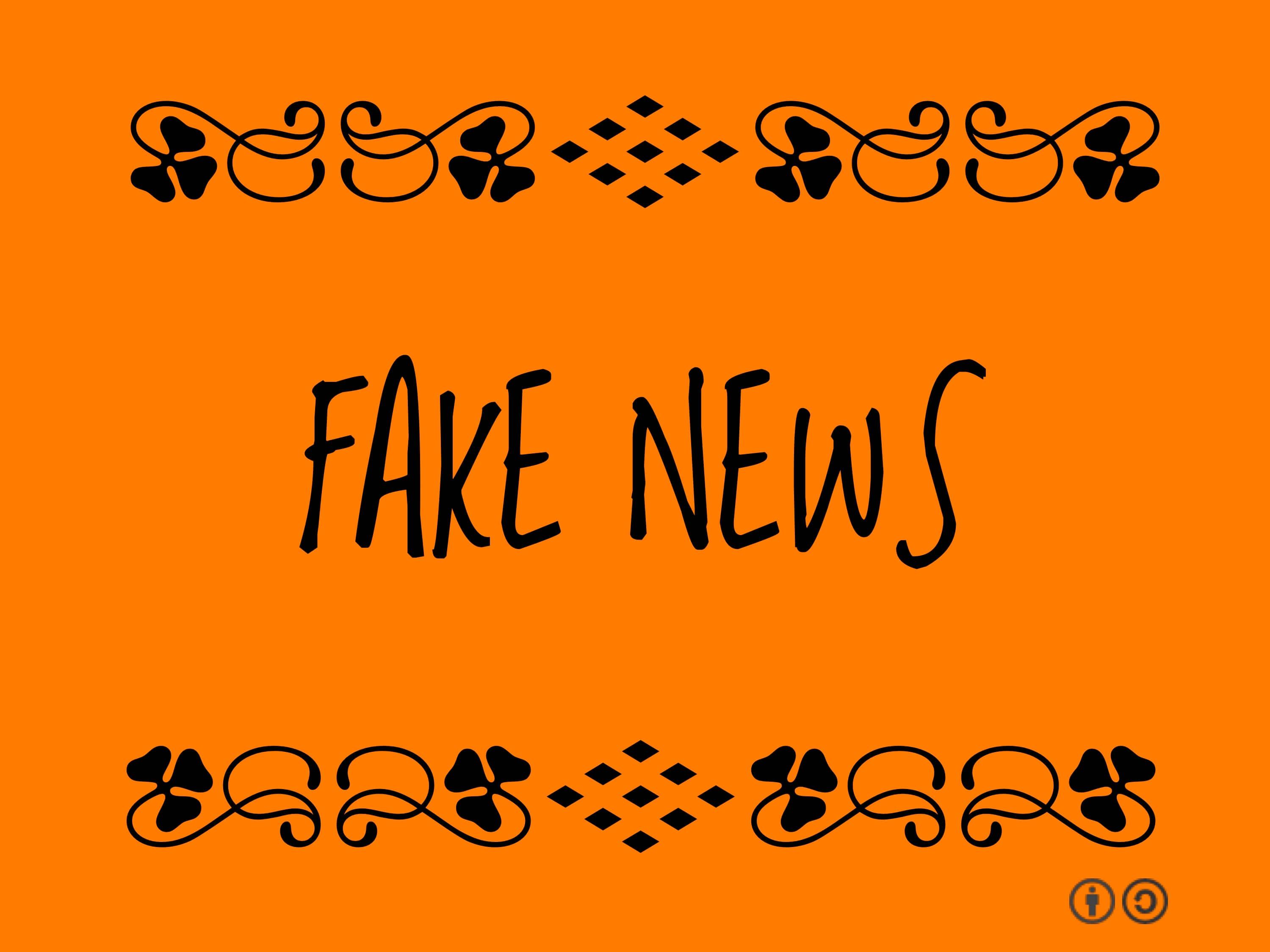 """Perché il Piano """"Anti Fake News"""" di Facebook Non è Abbastanza"""