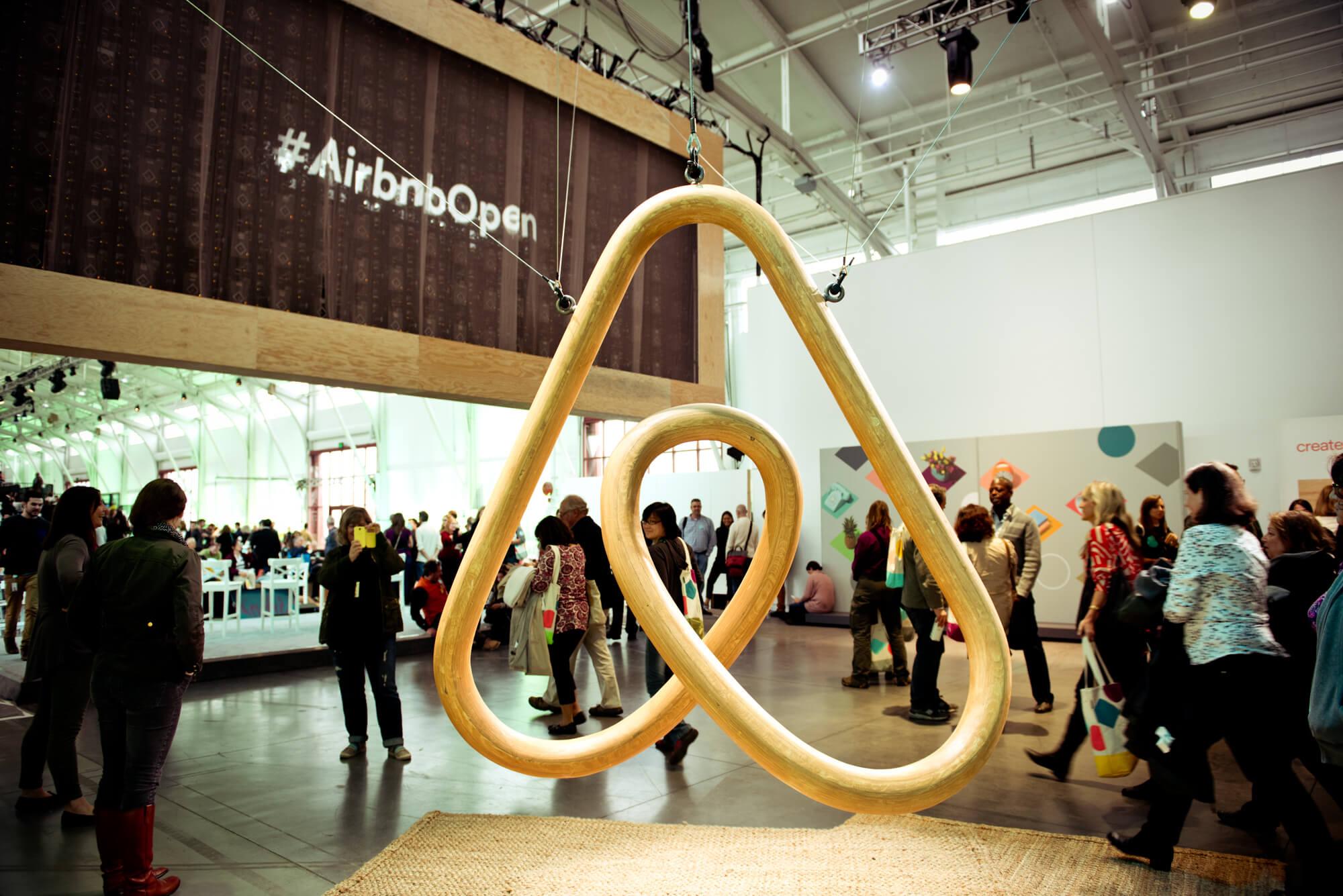 Come Sarà Airbnb Nel 2017