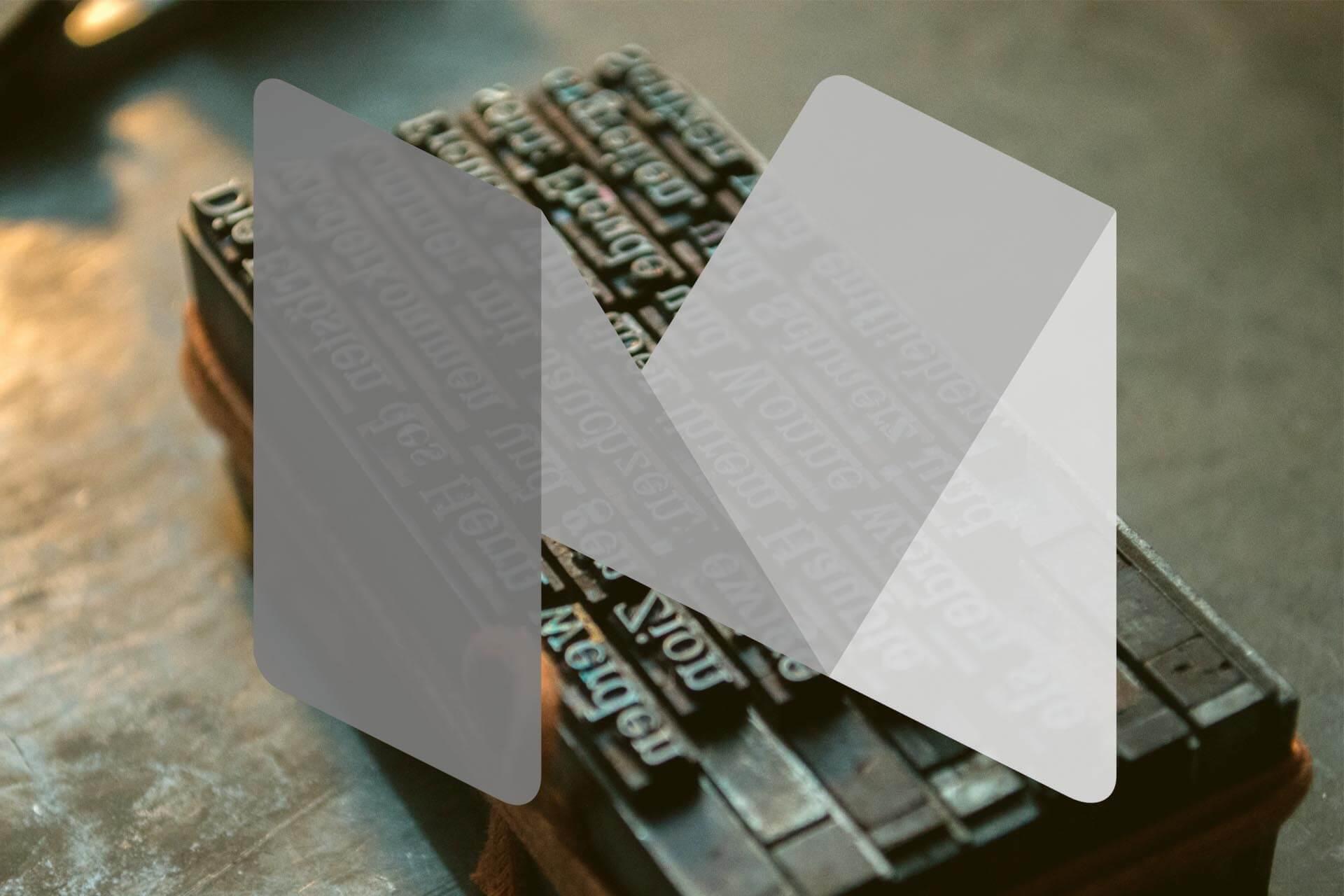 Il cambio di business di Medium e nuovi modelli di ADV online