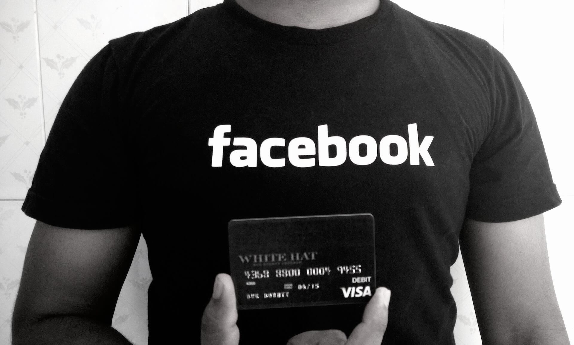 Quello che Facebook ha copiato dagli altri