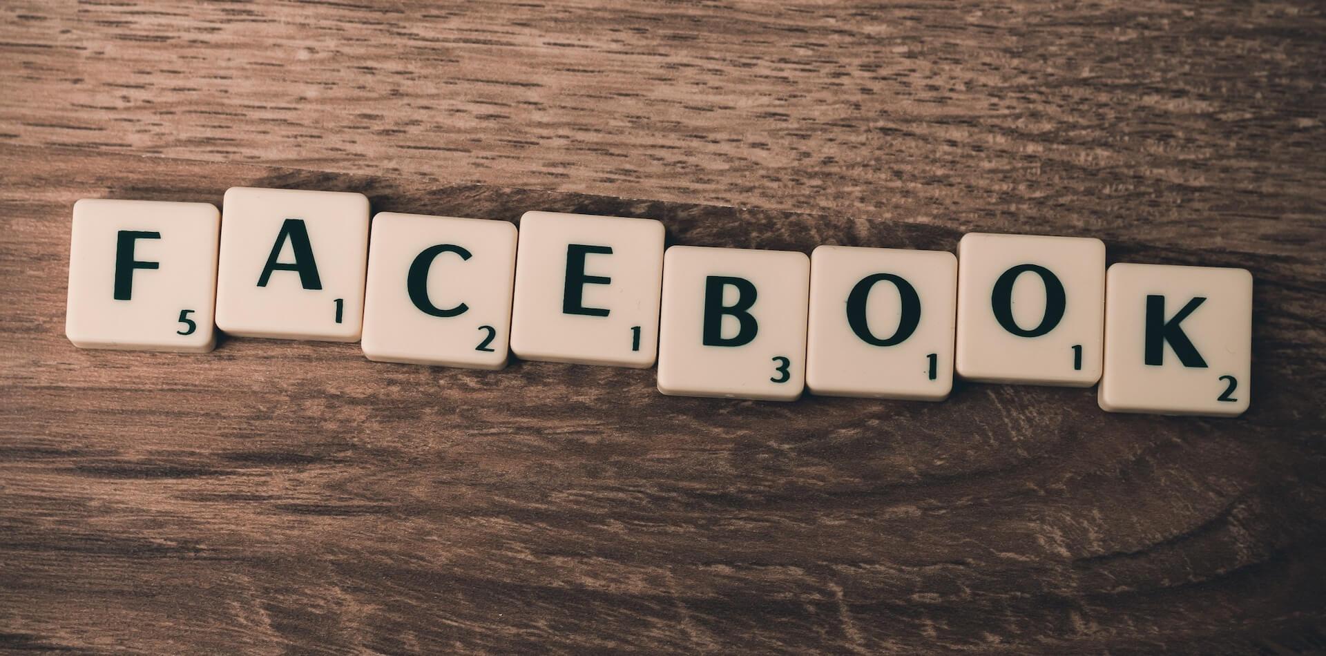 Come Riconoscere Le Fake News Secondo Facebook