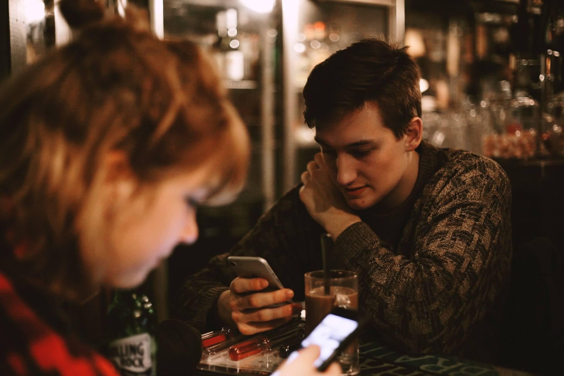 Quanto costa telefonare all'estero