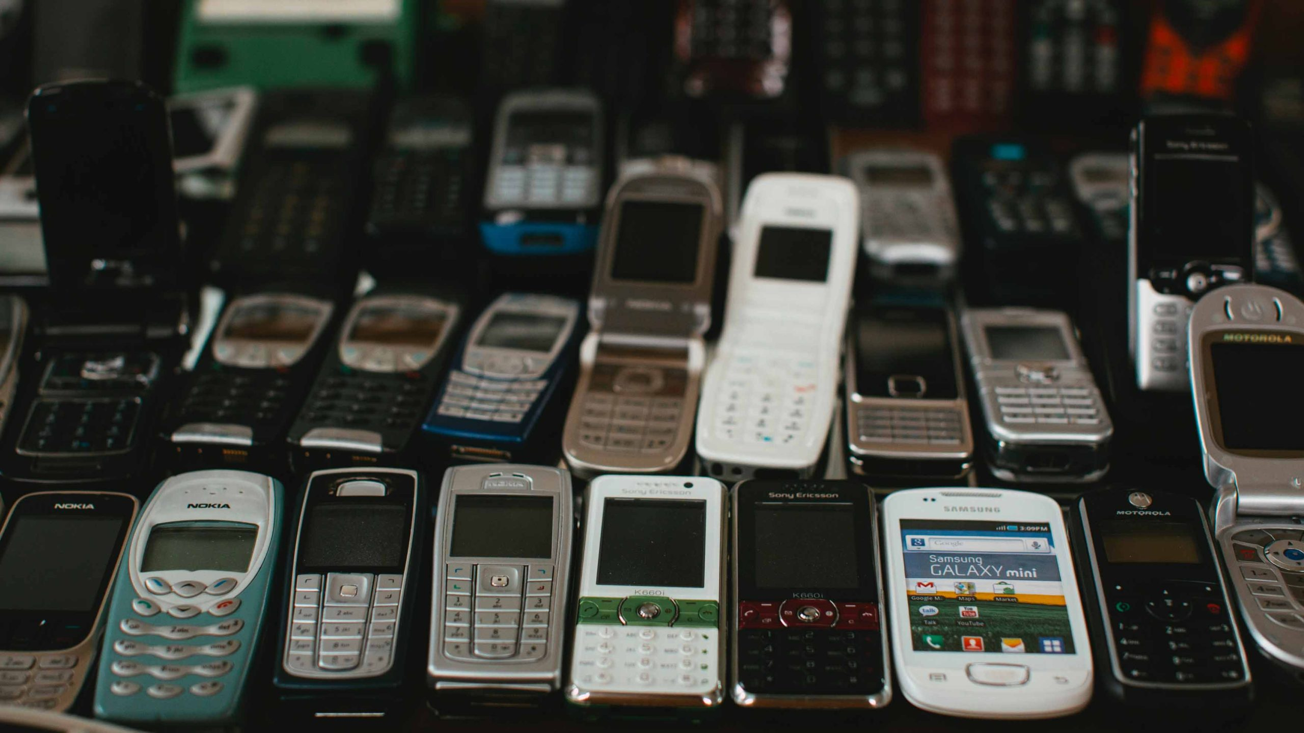 Quale smartphone Android comprare?