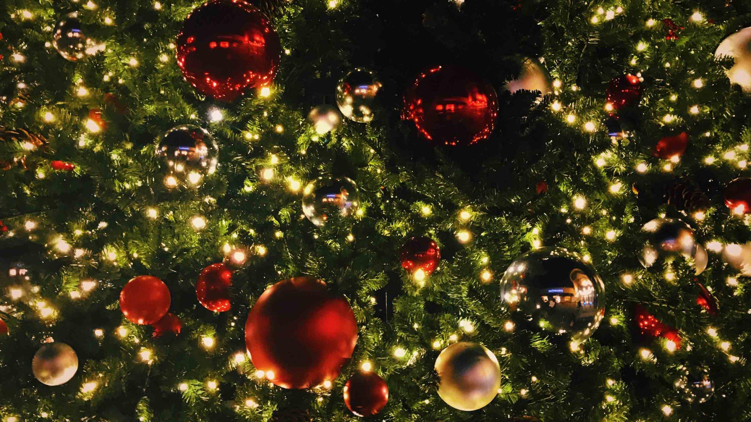 Regali di Natale tech