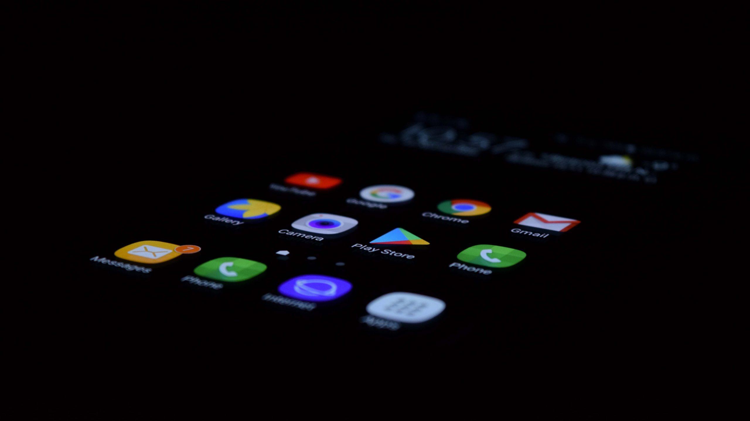 Le migliori app Android per lavorare