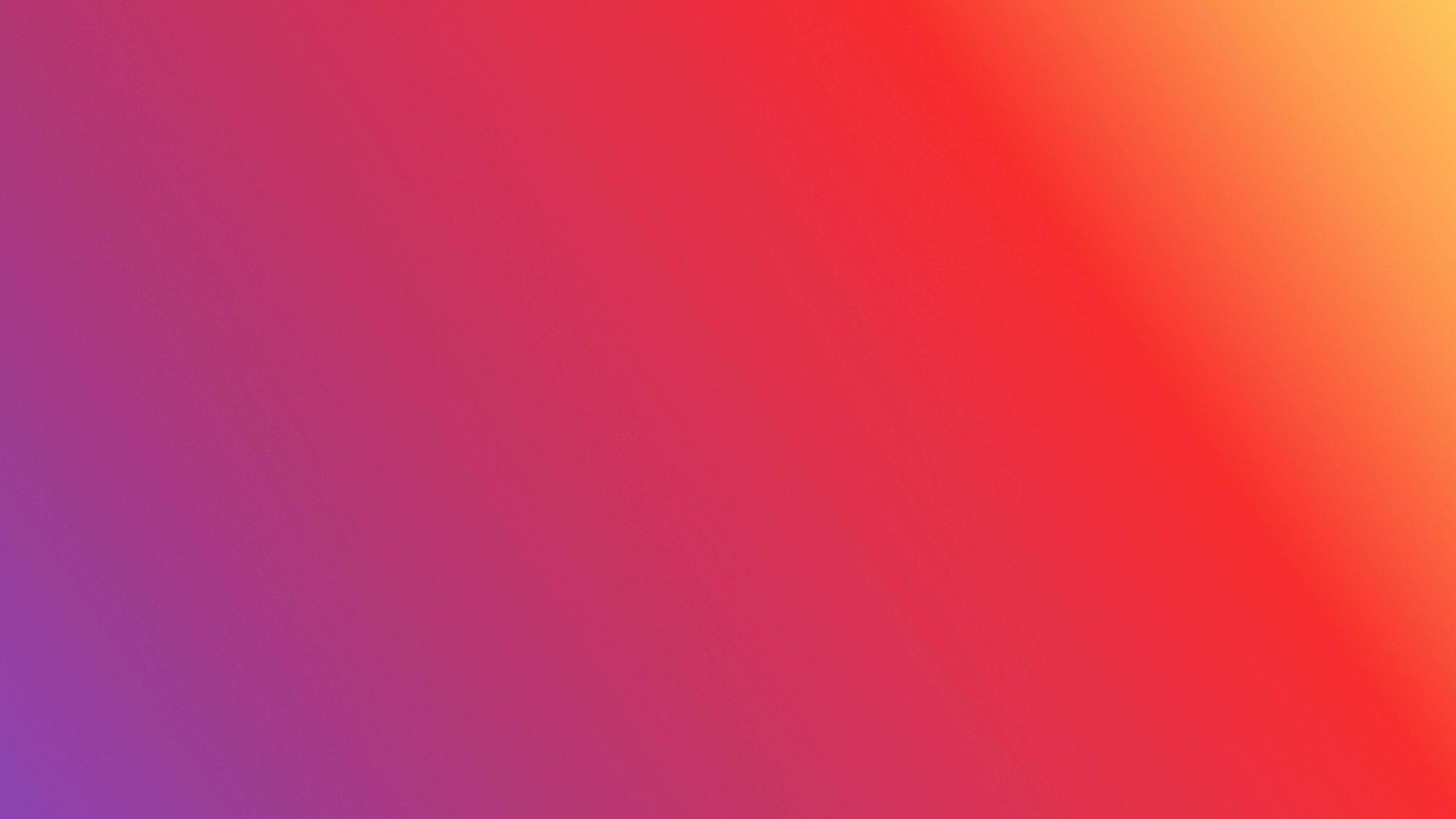 Come fare un filtro Instagram: consigli e strategie